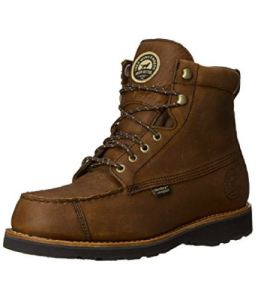 Irish Setter Men's 807 Wingshooter 7 Upland Hunting Boot
