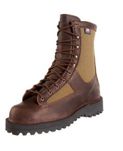 Danner Men's Grouse Hunting Boot