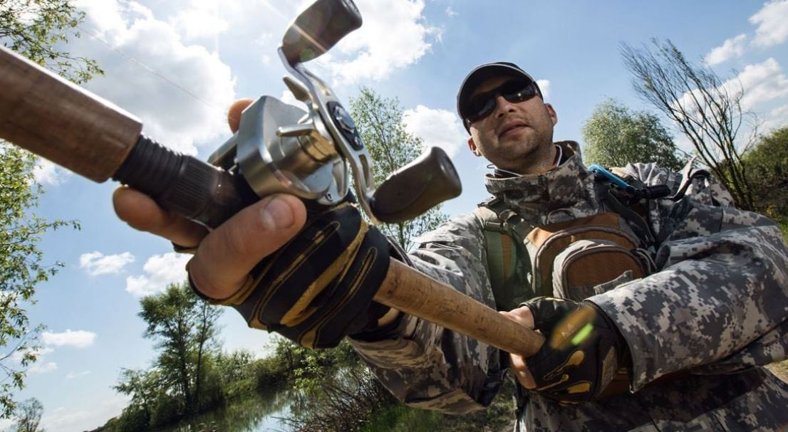 Best Fishing Sunglasses 2018 – Reviews And Top Picks