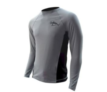 Tormenter Men's SPF-50 Performance Shirt