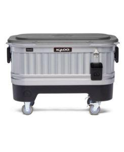 Igloo 49271 Party Bar Cooler
