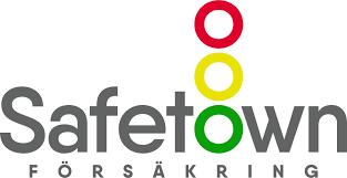 SafeTown Försäkring