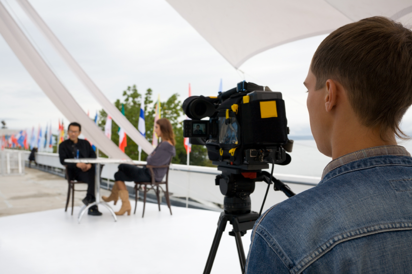 Image result for Video Production Company  istock
