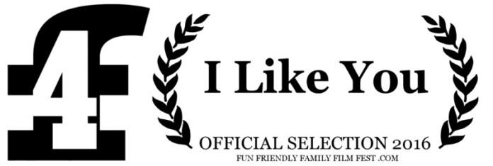 i_like_you_4