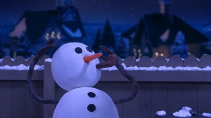 the_snowmans_hat_movie_poster