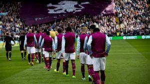 Pre-match Report: The Battle Against Bristol