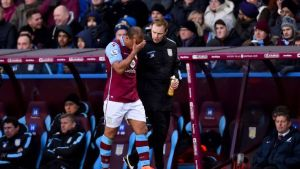 Cardiff City 3 – 0 Aston Villa: How the players rated