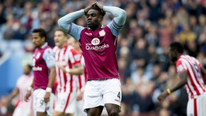 How do you solve a problem like Micah Richards?