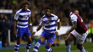 Pre-match Report: What to watch for against Reading