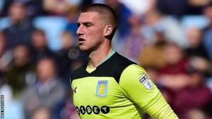 Pre-match Report: Burton Albion