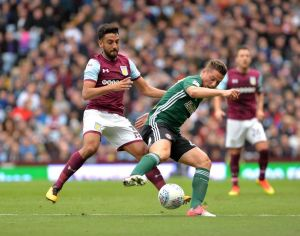 Post-match Report: Aston Villa 0 – 0 Brentford
