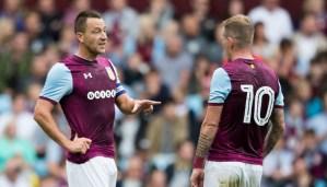 Pre-match Report: Barnsley v Aston Villa