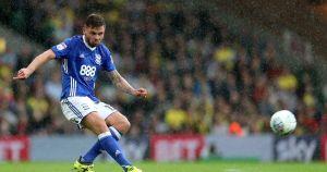 Pre-match Report: Birmingham City