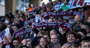 An Open Letter To Aston Villa Fans
