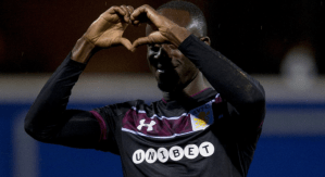 Pre-match Report: Aston Villa vs Sunderland