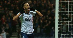 Pre-match Report: Preston North End
