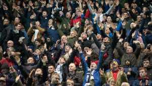Preston North End vs Aston Villa: The Opposition's View