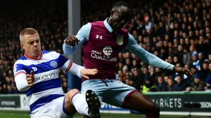 Pre-match Report: Queens Park Rangers vs Aston Villa