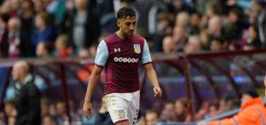 The Unsung Heroes of Villa's Season so Far