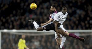 Aston Villa 2 – 2 Sheffield United: A Tale of Two Jedis