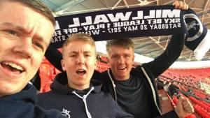 Aston Villa vs Millwall: The Opposition's View
