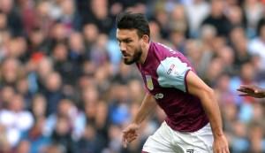 Aston Villa 5 – 0 Bristol City: How the Pride Rated