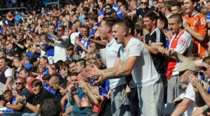 The Opposition's View: Birmingham City