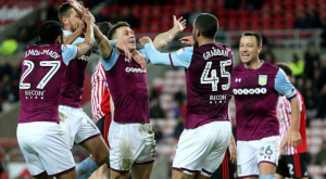 Sunderland 0-3 Aston Villa: Five Talking Points