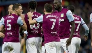 Pre-match Report: Sunderland A.F.C