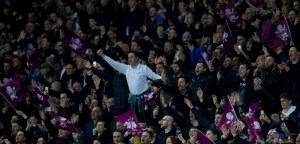 Aston Villa 4 – 1 Wolves: A Game for the Ages