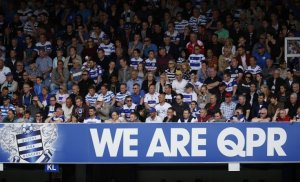 The Opposition's View: Queens Park Rangers