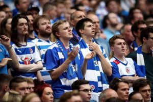 The Opposition's View: Reading