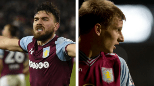 Snodgrass vs Albrighton: 2,000+ Fans Have Their Say