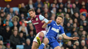 Pre-match Report: Ipswich Town vs Aston Villa