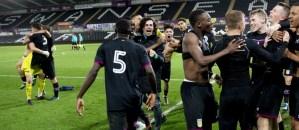 The Kids Are Alright: Villa U23s Win PL Cup