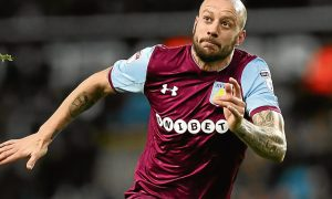 Can Alan Hutton nullify Sessegnon like he did Traore?