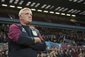 Why Steve Bruce Deserves to win the Play Off Final