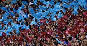 Even Without the Premier League, Aston Villa are Still at the Forefront