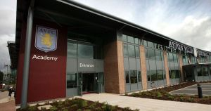 Why Aston Villa's New Owners Need to Invest in Infrastructure to be 'Sustainable'