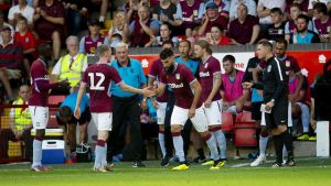 The Positives and Faults of Aston Villa's 3-5-2