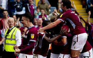 5 Things We Learned from the Aston Villa Win Against Wigan