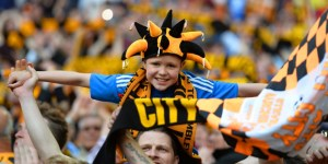 The Opposition's View: Hull City v Aston Villa