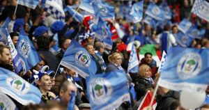 The Opposition's View: Aston Villa v Wigan Athletic