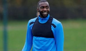 """Incredible & Infuriating"" – What Villa Fans can Expect from Yannick Bolasie"