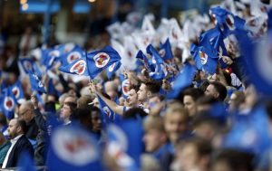 The Opposition's View: Aston Villa v Reading