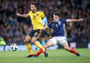 How Aston Villa's Internationals Performed During the Break