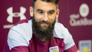 Why Centre-Back is a Natural Progression for Mile Jedinak
