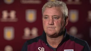 All Aston Villa are Doing is Delaying the Inevitable
