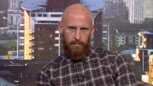 Do Aston Villa Really Need 35-Year-Old Veteran James Collins?
