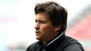 Could we see Mourinho's Former Assistant Rui Faria at Villa Park?
